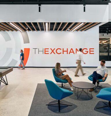 KI_thexchange-0-web 35