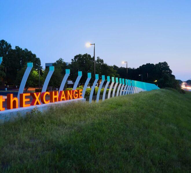 KI_thexchange-0-web 8